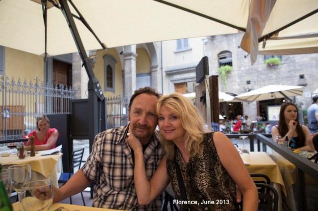 FG & Ann florence 20131232